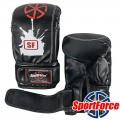 Снарядные перчатки SportForce SF-BM02