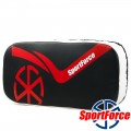 Пэды SportForce SF-KS01