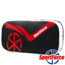 Пэды SportForce SF-KS01