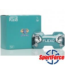 Flexo пищевой гель — хондропротектор