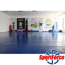 Аренда зала SportForce
