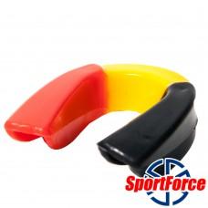 Капа SportForce SF-GM02