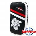 Пэды SportForce SF-KS02