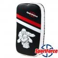 Пэды SportForce SF-KS02