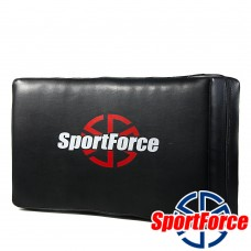 Макивара SportForce SF-KS03