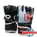 ММА перчатки SportForce SF-MG04