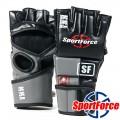 ММА перчатки SportForce SF-MG03