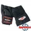 Бинт-перчатка SportForce SF-EG01