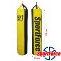 Боксерский мешок SportForce (Пчела) 120см