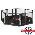 Клетки MMA SportForce без помоста