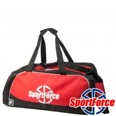Сумка SportForce SF-SB01