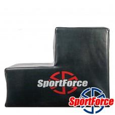 Настенная подушка SportForce SF-PB01