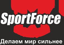 SportForce-Товары для единоборств